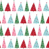 Christmaswish-trees_1_shop_thumb