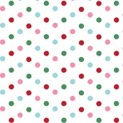 Christmaswish-wavedotbig_shop_thumb