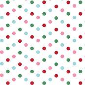 Christmaswish-wavedotbig_shop_thumb