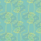 Rspoonflower_topo__shop_thumb