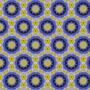 Kaleidescope 0856