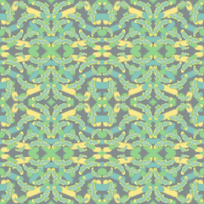 birdsincolor