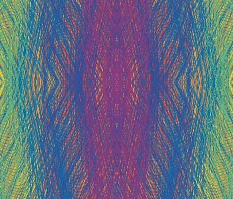 Rspoonflower-rainbow-threads-cool