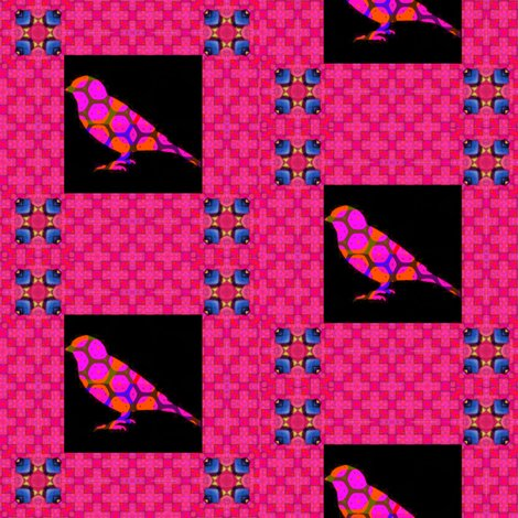 Rrrrrblueberry_birds_1_shop_preview