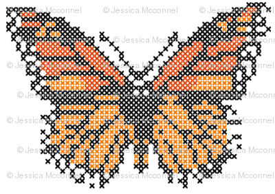 Jkm_extra-credit_cross-stitch_effect_2_preview