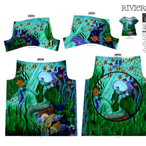 Rivera_tee_-_one_yard_wonder_shop_thumb
