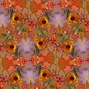 flowertime