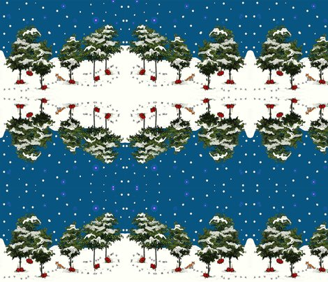 Rchristmasfabric_shop_preview