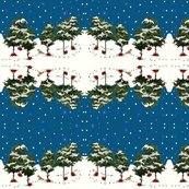 Rchristmasfabric_shop_thumb
