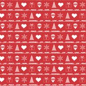 Rchristmas_wrapping_paper.ai_shop_thumb