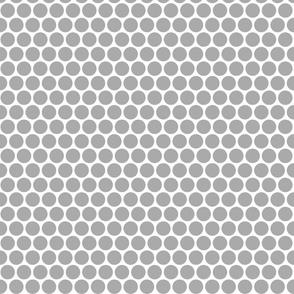 Milledotti (gray)