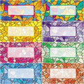 Rrstained_glass_tags_shop_thumb