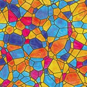 Rrstained_glass_01_shop_thumb