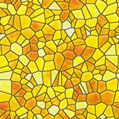 Rrstained_glass_05_shop_thumb