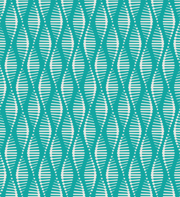 Gene Splicing - Oceana fabric by chris_jorge on Spoonflower - custom fabric