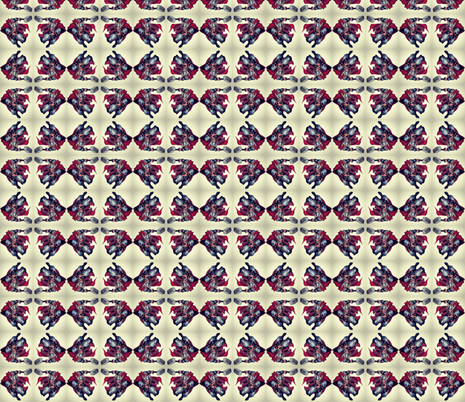 Thor fabric by planemonkee on Spoonflower - custom fabric