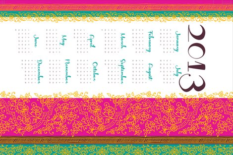 Rrrrrr2013_mehndi_calendar_shop_preview