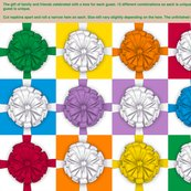Rrrrrrrrrrrrrrrrrrrrrrrrrrrrrainbow_bows_cocktail_napkin_set_shop_thumb
