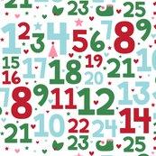 Christmaswish-countdown_1_shop_thumb