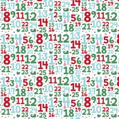 Christmaswish-countdown_shop_thumb