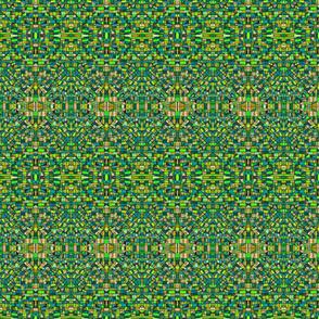 november_green_tile_4x4_300