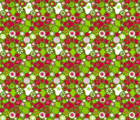 Christmasjazzicals_v2_shop_preview