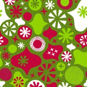 Christmasjazzicals_v2_shop_thumb