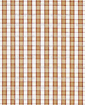 the simple tan check
