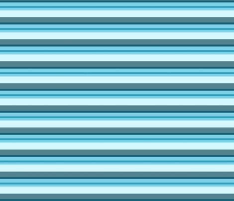 Rrrrbluestripes8x8spoonflower_shop_preview