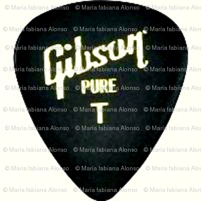 Thump_5362098gibson-pure-t_ed_preview
