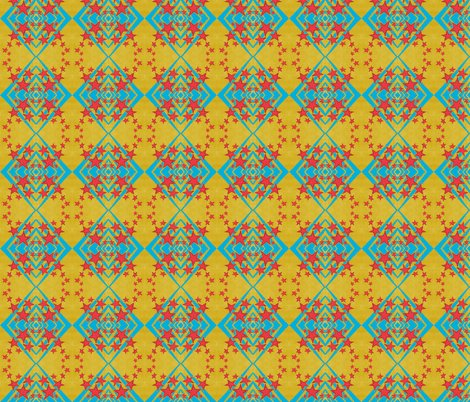Rrrrrspoonflower_003_ed_ed_shop_preview