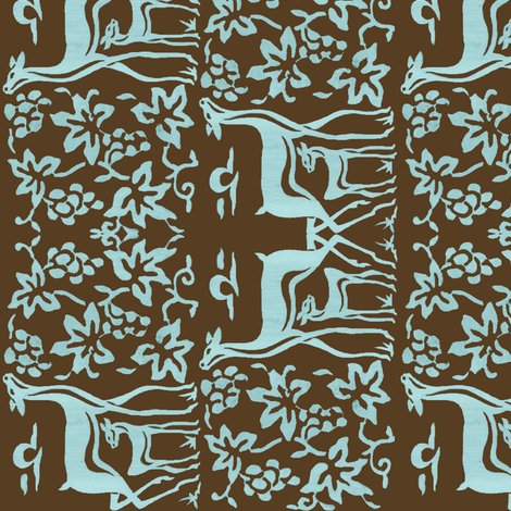 Rrreflect-deer-teatowel-seaf-dkbrn30_shop_preview