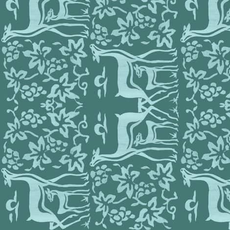 Rrrreflect-deer-teatowel-seaf-dkblgrn175_shop_preview