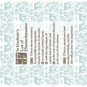 Rgardenerslaw-teatowel-3-new-clrs-adobe1998-seaf-replace_shop_thumb