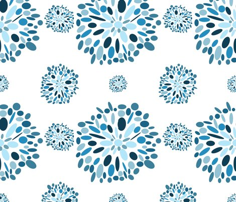 Rretro4spoonflower_shop_preview