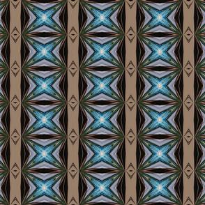 Geometric 0316