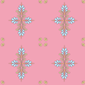 Fabric_kolam_dot_pink
