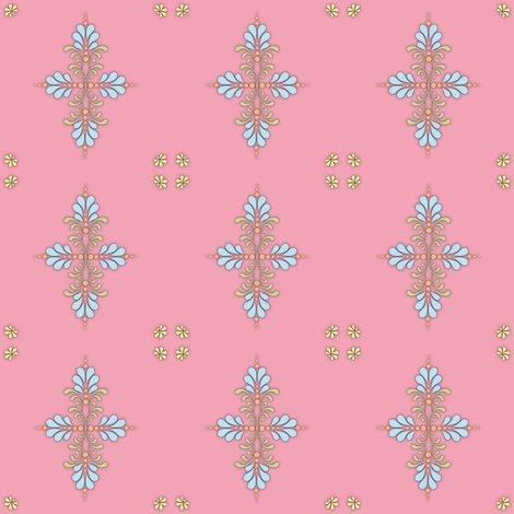 Rrrrrrfabric_kolam_dot_pink_shop_preview