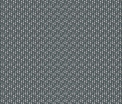 Half moon fabric by feliciadavidsson on Spoonflower - custom fabric
