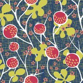 Rmatisse_pomegranate_shop_thumb