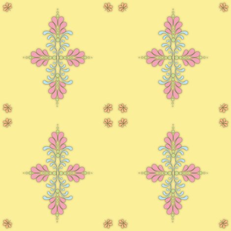Rrrrfabric_kolam_dot_yellow_shop_preview