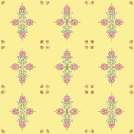 Rrrrrfabric_kolam_dot_yellow_shop_preview