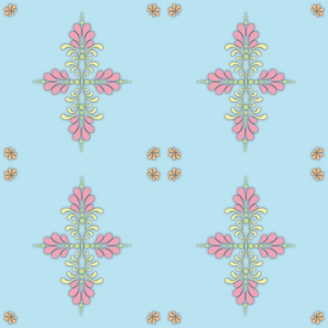 Rrrrfabric_kolam_dot_blue_shop_preview