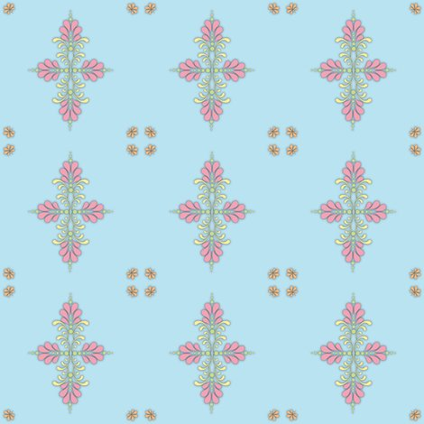 Rrrrrfabric_kolam_dot_blue_shop_preview