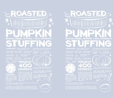 Roastedpumpkin_shop_preview