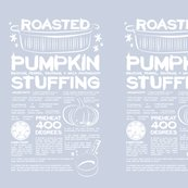 Roastedpumpkin_shop_thumb
