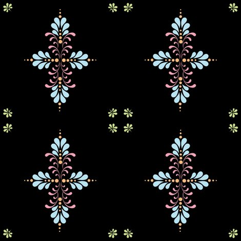 Rrrrfabric_kolam_dot_black_shop_preview