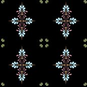 Rrrrfabric_kolam_dot_black_shop_thumb