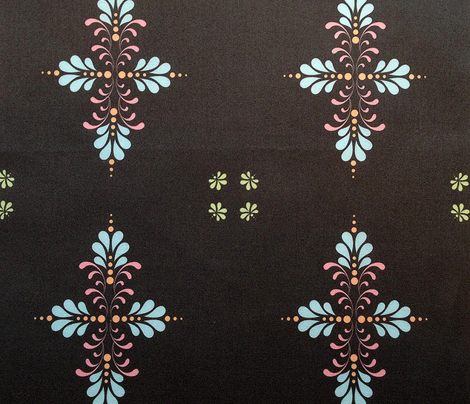 Rrrrrfabric_kolam_dot_black_comment_255141_preview