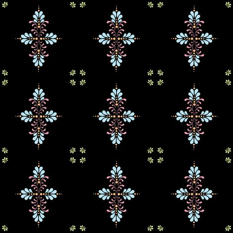 Rrrrrfabric_kolam_dot_black_shop_preview